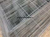 黑铁丝网片定做 黑铁丝网片市场 黑铁丝网片直销