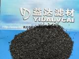 椰壳活性炭|益达|椰壳活性炭指标