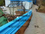 高速公路护栏板_公路护栏价格_乡村道路波形护栏安装价格
