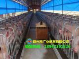 畜牧养殖场卷帘布定做,猪舍卷帘布价格生产厂家