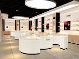 珠宝展柜是怎样为商铺增加别样风采的?