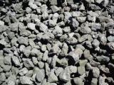 红柳煤、灵新矿煤、梅花井煤大量有货