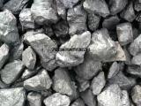 宁夏枣泉煤供应、枣泉煤矿