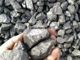 宁夏太阳沟无烟煤、大岭矿煤大量有货