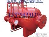 海南泡沫液贮罐-开式消防泡沫罐专业制造厂家