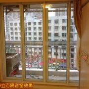 长沙市芙蓉区静立方建材经营部的形象照片