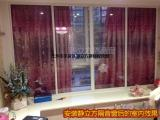 长沙静立方隔音窗可降低75%-95%的噪音