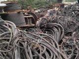 成都废旧叉车回收成都废旧电缆回收成都二手变压器回收