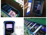 供应速云SY819城市公交刷卡机,支持远程升级