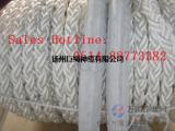 绳缆  缆绳尾  系泊缆  浮水尼龙绳