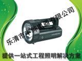 BJQ366高亮度探照灯BJQ366手持灯