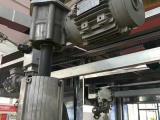 意大利SITI洗车机设备专用减速机ACW50厂家直销