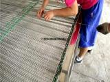 不锈钢网带厂 不锈钢金属网带 不锈钢网带网链生产商品质卓越