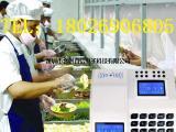 学生刷卡机-感应卡餐饮收费机-IC卡消费机