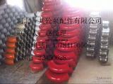 河北一工砼泵配件耐磨泵管弯头133生产厂家
