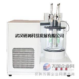 st0090-2b 发动机冷却液冰点测定仪
