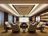 厨房客厅走廊玄关欧式瓷砖 个性瓷砖 名镇瓷毯