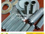 电厂折叠滤芯-折叠滤芯价格-春宇电厂滤芯