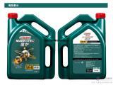 嘉实多磁护5W-40 润滑油 机油