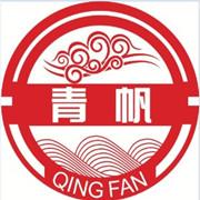 河北省故城县青罕帆布厂的形象照片