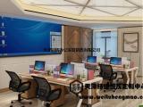 天津经典办公桌 欧式办公桌 现代简约办公桌