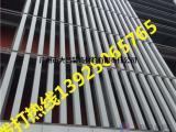 专业定制U型铝方通弧形铝方通大吕厂家