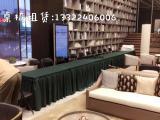 沈阳会展中心出租洽谈桌椅沙发一米线铁马地毯等物料