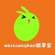 广东微享宝电子商务有限公司的形象照片