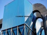 焊接车间静电除尘器 江苏安琪尔专业工业废气净化处理粉尘除尘器