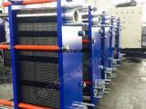 艾保板式换热器,国产M系列换热器,阿法拉伐进口换热器