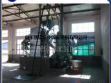 覆膜砂设备,厂家直销覆膜砂生产线成套设备