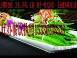 北京代办餐饮执照环保工商卫生加急不加价