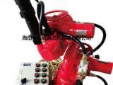 海南防爆型电控泡-PSKD电控炮-防爆型水炮