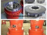 石油机械液压型号|石油机械设备液压泵供应及维修|石油机械液压