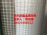 墙体保温网格布使用方法 外墙保温专用耐碱网格布厂家直销