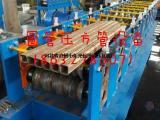圆管压方管机器 圆管压方管设备