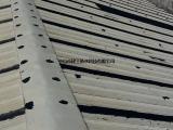 中山防水补漏公司中山屋顶防水补漏中山楼房防水补漏