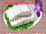 鱼千页豆腐生产加工设备机器,鱼千叶豆腐制作工艺配方