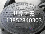 郑州复合检查井盖、芜湖树池篦子、南昌草坪井盖、淮北水表箱