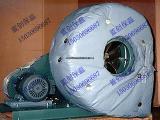 泵体保温套,泵体保温衣,泵体可拆卸保温套,可拆卸保温套