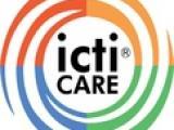 BSCI认证辅导、ICTI验厂辅导、WRAP认证咨询