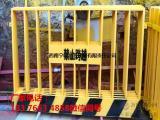 【广西电梯防护门厂家】【广西南宁电梯防护门厂家】 电梯防护门