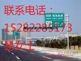 长宁公路波形护栏价格 波形护栏安装规范