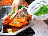 全新的重庆小火锅底料厂家 重庆振业食品厂