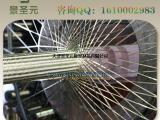 高压输油缠绕钢丝编织胶管总高压输油天津厂家直销