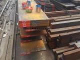 进口GCr15SiMo轴承钢棒 轴承钢板 轴承圆钢 定尺切料