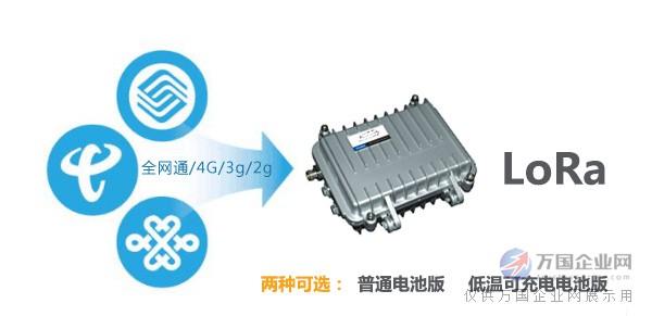 03  电子 03  pcb机元器件 03  多层电路板 03  lora网关