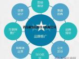 青岛睿哲信息:中小企业品牌推广