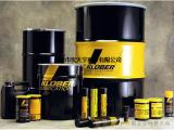 克鲁勃KLUBER ISOFLEX NCA15轴承润滑油脂