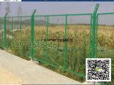 水库隔离网 厂区围栏网 优质铁丝网厂家定做 隔离栅现货价格